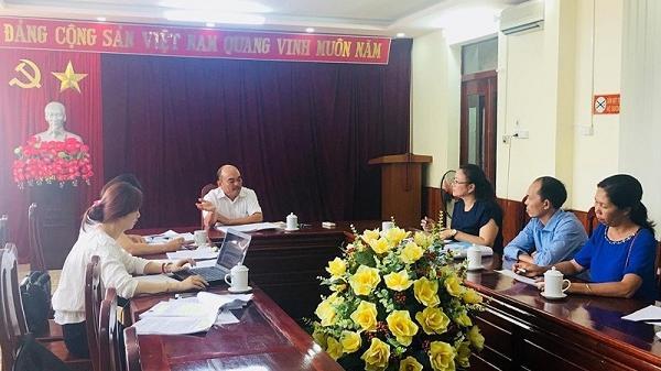 Vụ án oan ở Điện Biên: Gia đình vẫn chưa đồng ý với số tiền 13 tỷ đồng bồi thường