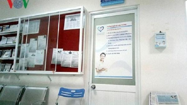 SỐC: Nam điều dưỡng 25 tuổi lợi dụng bệnh nhân 57 tuổi chưa tỉnh thuốc mê rồi hiếp dâm ngay trong phòng bệnh