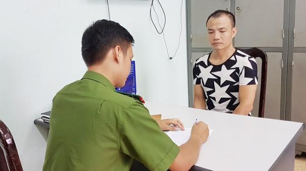 BI HÀI: Tên trộm quê Bắc Giang trộm đồ khi các cặp đôi đang ân ái