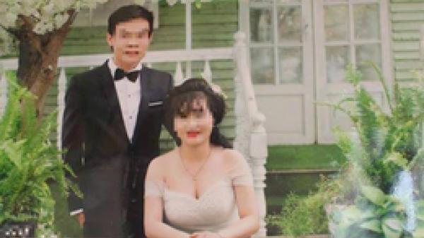 Vụ xe rước dâu gặp tai nạn tàn khốc: Cả nhà máy ở Bình Dương khóc thương chú rể!