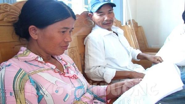 Hàng nghìn học sinh Hải Dương mất tiền oan vì đăng ký học qua mạng, phụ huynh bức xúc vì bị lừa