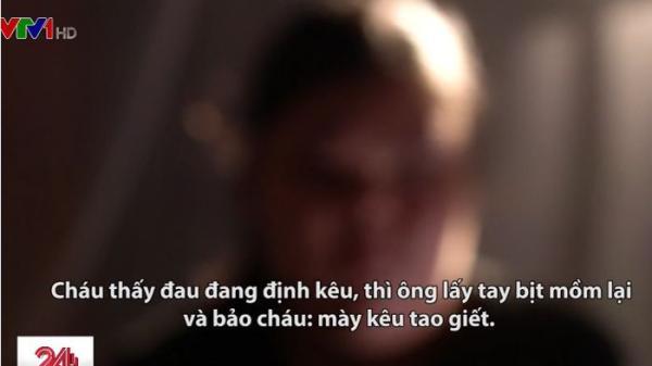 Phú Thọ: Nỗi buồn tủi của gia đình có con rối loạn tâm thần bị hàng xóm hiếp dâm