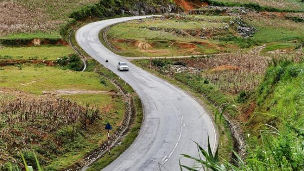 Phê duyệt dự án 5.380 tỷ đồng kết nối giao thông tỉnh Lai Châu, Lào Cai, Yên Bái với cao tốc Nội Bài