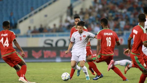 Đoàn Văn Hậu lập siêu phẩm, U23 Việt Nam vô địch sớm giải Tứ hùng U23