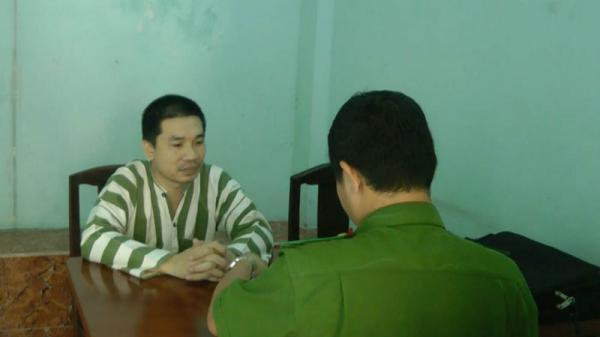 NÓNG: Tập kích vào 13 địa điểm, triệt xóa tập đoàn sản xuất ma túy lớn nhất Việt Nam từ trước đến nay