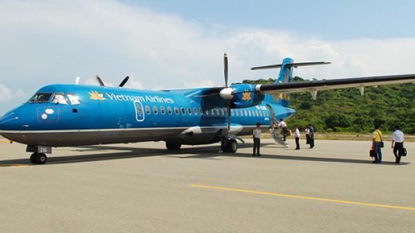 Bộ Giao thông ủng hộ xây dựng sân bay Sa Pa