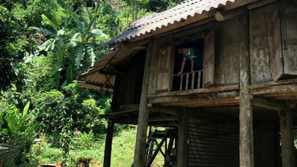 Nhiều bất thường khi 42 người một xã ở Phú Thọ nhiễm HIV