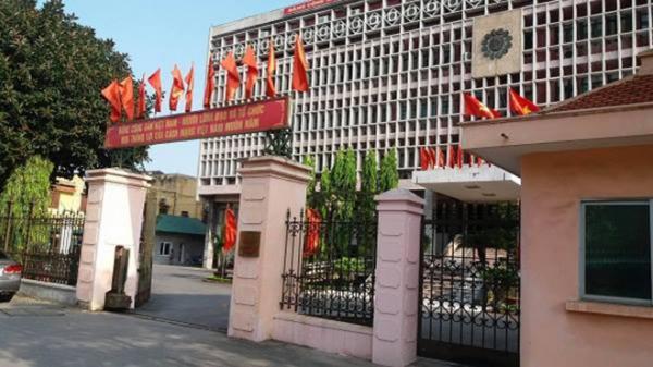 Phó Chánh Thanh tra tỉnh Hải Dương: Học đại học khi mới 15 tuổi