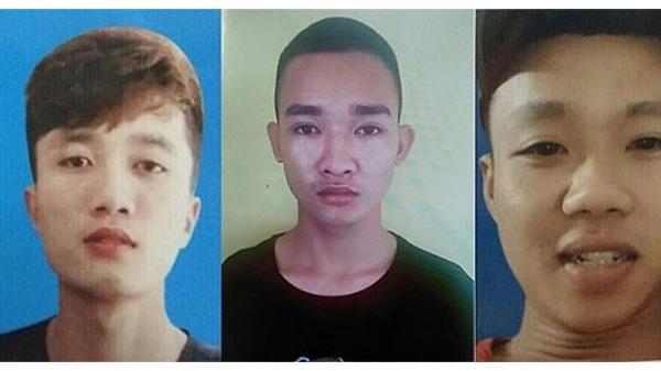 Hưng Yên: Trai làng giết người do hằn học vài lời bông đùa