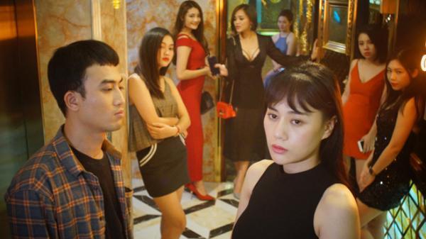 Nóng: Sau thời gian tạm dừng, 'Quỳnh búp bê' CHÍNH THỨC được phát sóng trở lại trên VTV từ 3/9