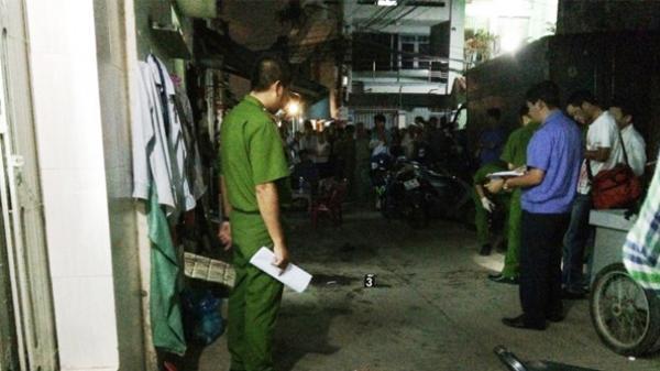 Nóng: Nghi vấn trộm đột nhập, giết c.hết cặp vợ chồng ở Hưng Yên
