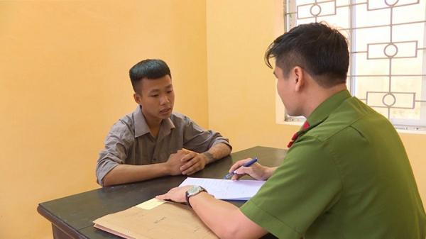 Khởi tố 3 đối tượng trong vụ án giết người ở Hưng Yên