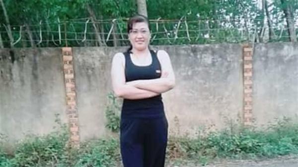 Hạ độc chồng, tự bê tro cốt về quê Phú Thọ khóc thảm thiết