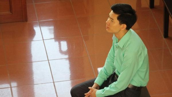 BS Hoàng Công Lương nói về việc liên tục bị thay đổi tội danh