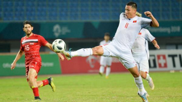 HLV Park Hang-seo tuyên bố sốc trước trận đấu lịch sử của O.Việt Nam với đội bóng quê nhà vào ngày mai