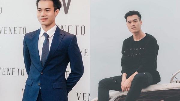 Bất ngờ trước gu ăn mặc trẻ trung của người hùng Olympic Việt Nam Văn Toàn