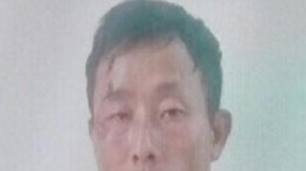 Lai Châu: Bắt giữ gã nghịch tử đánh bố đẻ tử vong sau khi uống rượu
