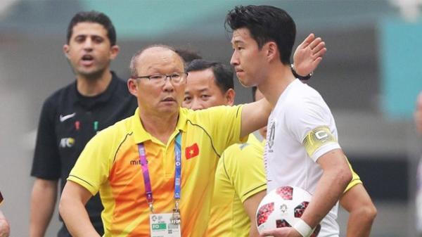 Báo Hàn Quốc: Dù phép lạ không còn nữa, song U23 Việt Nam đã làm mê hoặc cả châu Á!