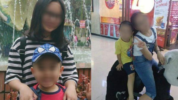 THỰC HƯ nữ sinh lớp 8 bị 'đánh thuốc mê', 'bắt cóc' lên Bắc Giang