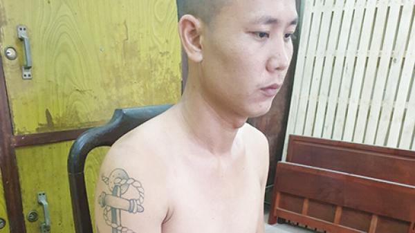 Hành trình khám phá vụ hung thủ Bắc Giang giết người, dìm xác dưới hồ câu để cướp xe