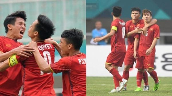 Chứng kiến U23 Việt Nam gục ngã vì penalty, CĐV Thái Lan đồng loạt lên tiếng khẳng định điều này