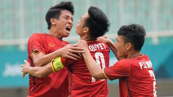 Chứng kiến Việt Nam gục ngã vì penalty, CĐV Thái Lan lên tiếng khẳng định điều này
