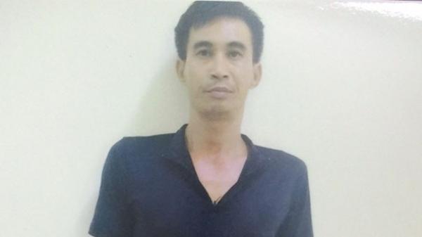 Chân dung nghi can sát hại hai vợ chồng ở Hưng Yên