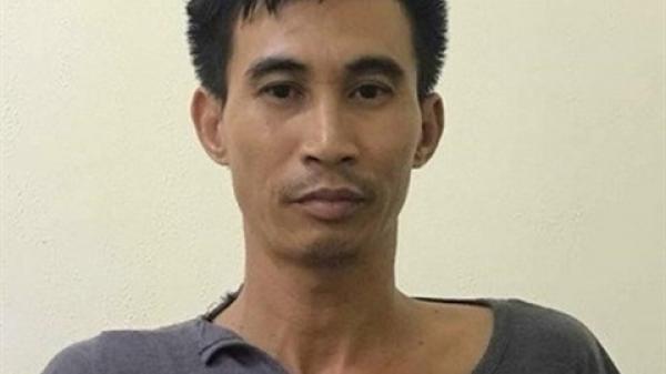Vụ hai vợ chồng bị sát hại ở Hưng Yên: Nguyên nhân chó không sủa người lạ
