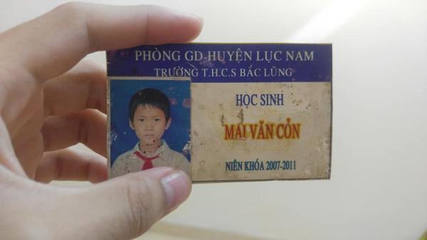 Ông bố Bắc Giang họ Nguyễn chống lại cả dòng họ để đặt con ruột họ Mai vì một lý do không ai ngờ tới