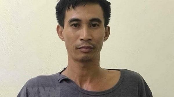 Vụ 2 vợ chồng bị sát hại ở Hưng Yên: Tường tận tiền án cưỡng hiếp cô gái trẻ của nghi phạm