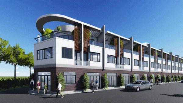 Hưng Yên: Chỉ định nhà đầu tư dự án khu nhà ở 245 tỷ đồng