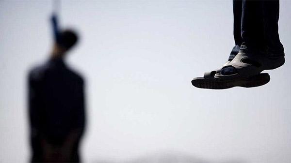 NÓNG: 1 cán bộ xã tự tử tại nhà riêng ở Tân Yên, Bắc Giang