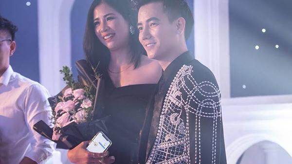9x Lào Cai muốn quảng bá hình ảnh đất nước và con người Việt Nam bằng thời trang
