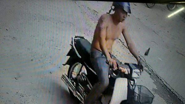 Camera nhà dân lật tẩy hung thủ Bắc Giang vụ giết người ở hồ câu để cướp xe