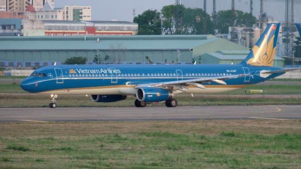 CHÚ Ý: Hoãn, hủy hàng loạt chuyến bay ở Điện Biên và nhiều tỉnh thành do siêu bão Mangkhut