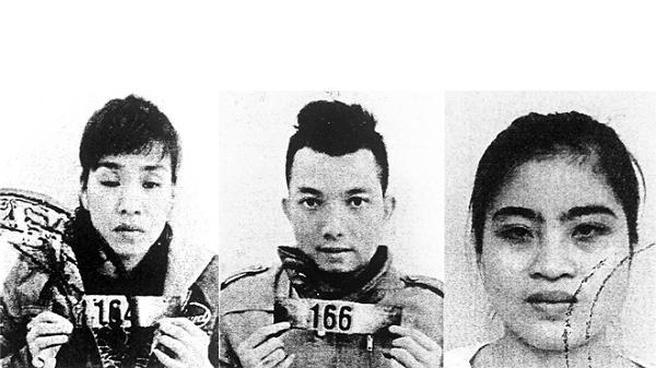 Kết thúc điều tra vụ mua bán, vận chuyển ma túy bằng xe khách từ Điện Biên về Hà Nội