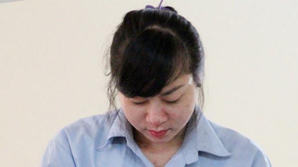 Nhân viên Bệnh viện Đa khoa tỉnh Bắc Giang lừa đảo hơn 24,4 tỷ đồng