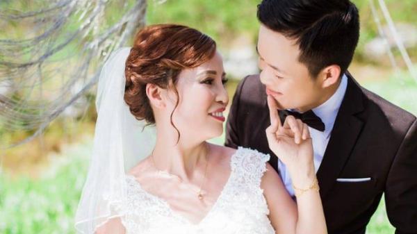 Xuất hiện người phụ nữ đến chửi bới trong đám cưới của cô dâu 62 và chú rể 26 tuổi, người trong cuộc lên tiếng