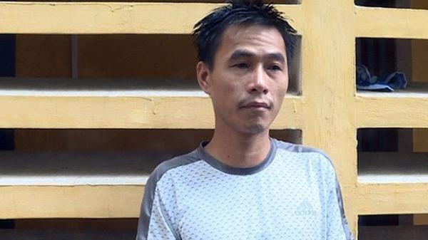 Hưng Yên: Nổ súng đ.e dọa g.iết hàng xóm vì mâu thuẫn đất đai