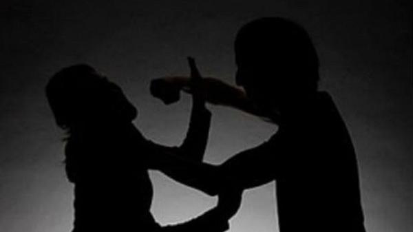 Hải Dương: Bị đoạt m.ạng khi dùng dao 'can ngăn' anh em bạn đánh nhau