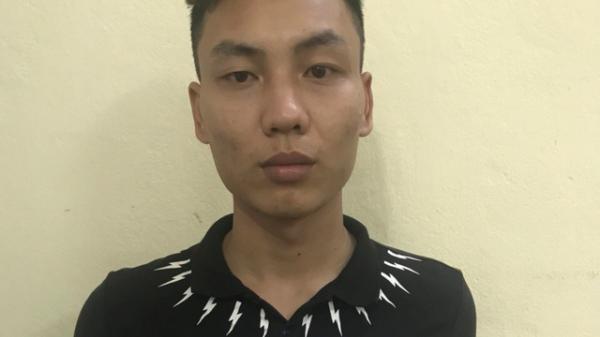 """Nghe lời bạn Facebook, thiếu nữ 17 người Sơn La tuổi bị lừa b.án vào """"động q.uỷ"""""""