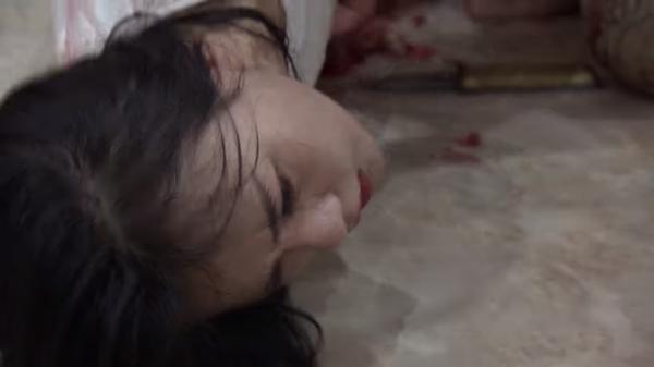 Khán giả giận dữ với kết thúc phim Quỳnh búp bê: Vẫn bức bối và không có hậu?