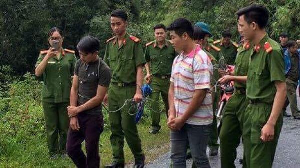 Lào Cai: Khởi tố hai gã trai thay nhau cưỡng bức thiếu nữ sau buổi sinh nhật