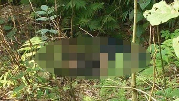 Tây Bắc: Tá hỏa phát hiện thanh niên t.ử v.ong trong bụi cây