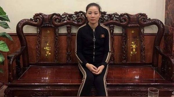 Vụ án m.a t.úy ở Sơn La: Bị c.áo kêu oan, chứng cứ buộc t.ội chưa được làm rõ