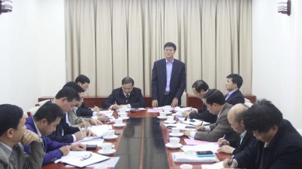 Dự án ng.hĩa t.rang nhân dân TP Sơn La: Cần có giải pháp vẹn toàn nhất