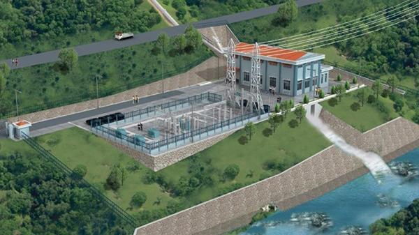 Dự án Thủy điện Pờ Hồ, Lào Cai: Intracom cố tình vi p.hạm pháp luật?