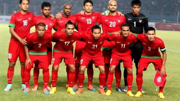 Chấn động nghi án ĐT Indonesia bán độ trận chung kết AFF Cup 2010