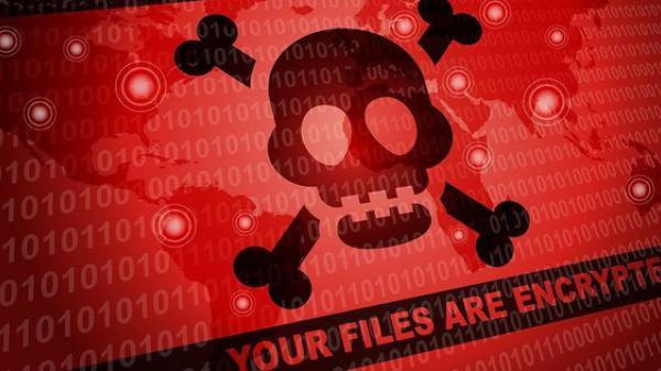 Xuất hiện chiêu thức comment dạo ăn trộm tài khoản facebook