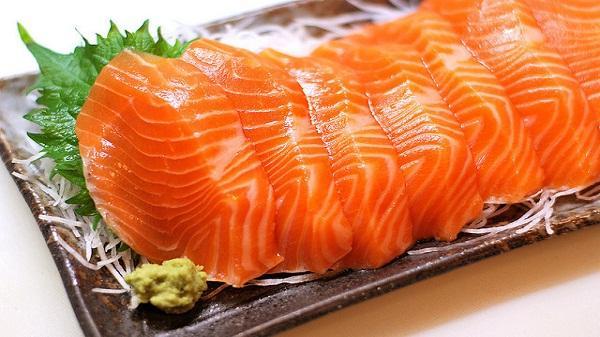 Top những món ăn ngon nổi tiếng đậm chất Sapa khiến bạn mê tít